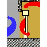 Air Curtain VAC LL