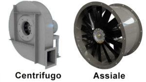 ventilatore-centrifugo-vs-ventilatore-assiale