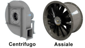 ventilatore-centrifugo-vs-ventilatore-assiale